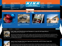 kingshocks.com