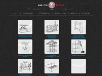 avalon-russia.ru