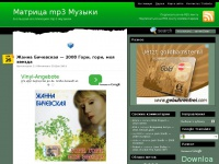 mp3musicmatrix.com