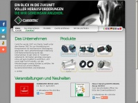 comintec ag co Ask for a free quotation – we are at your disposal call us at +39 0805367090 or send an email to info@tecnicaindustrialecom.