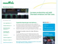 airproducts-nonferrous.com