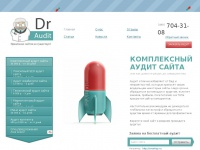dr-audit.ru
