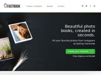 fastbook.co
