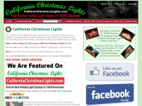 lightsofthevalley.com