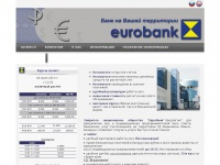 eurobank.by