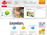 Cialis Usa Mail