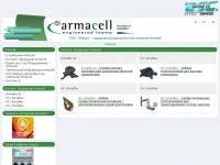 acc-armacell.ru