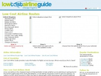 low-cost-airline-guide.com