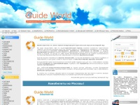guide-world.com