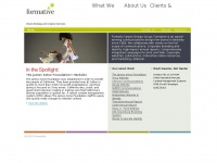 formativegroup.com