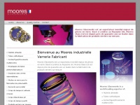 moores-glass.fr