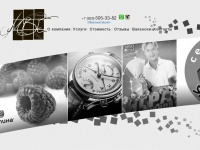 mbegroup.ru