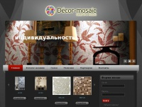 decor-mosaic.ru
