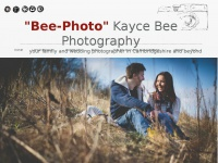 bee-photo.co.uk