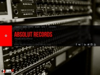 absolut-records.com