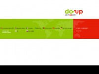 do-up-kit.com