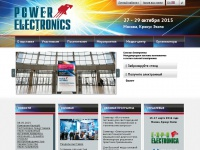 Powerelectronics.ru