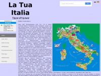 latuaitalia.it