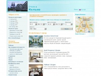 colognegermanyhotel.com