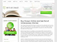 buy essays online review Buy essays online on our writing service mba that you'll be proud to submit at really low prices samples, testimonials, reviews - if you want to be 100% sure of our dedication, integrity and reliability, then simply check the feedbacks left by our customers.