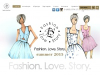 fashionlovestory.ru
