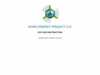 Windproject.com.ua