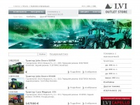 lvi-outlet.com