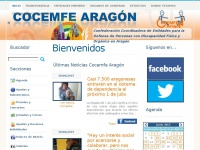 cocemfearagon.org