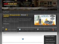 profood.by