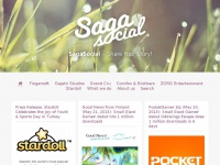 Top sites about sageerp