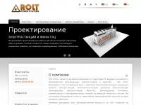 rolt.by