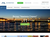 baltinvestbank.ru