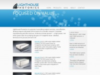 lighthousephotonics.com