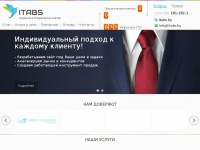 itabs.by