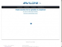 avilon-group.ru