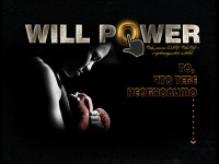 willpower.by