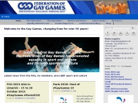 gaygames.org