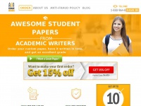 free argument essay topics