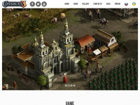 cossacks3.com