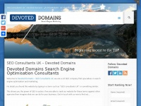 devoted-domains.co.uk