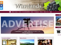 winelands.co.za