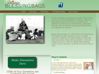 billingsblessingbags.org