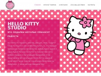 hello-kitty.club