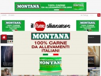 ilfattoalimentare.it