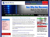 harddriverecovery.org