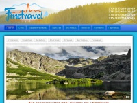 finetravel.by