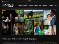 sasnn-photo.co.uk