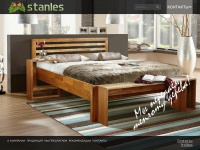 stanles.by