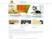 techblinds.by