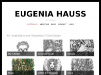 eugeniahauss.com